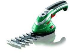 Bosch akumulatorske škare za vrtlarenje ISIO 3 (0600833101)