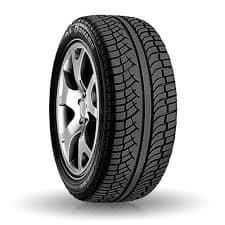 Michelin auto guma 4X4 Diamaris XL N1 275/40 R20 106Y