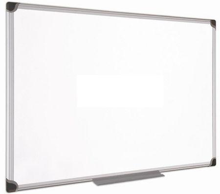 Bi-Office magnetna tabla Maya Professional, 100 x 150 cm