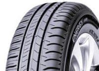 Michelin guma Energy Saver GRNX 205/55 R16 91H