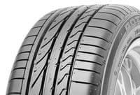 Bridgestone pnevmatika Potenza RE050A RFT 245/45R18 96Y