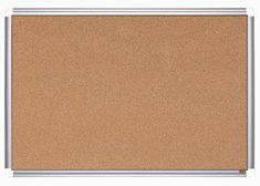 Bi-Office ploča pluto Maya Nova generacija, 45 x 60 cm
