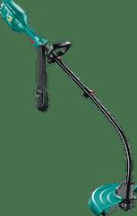 Bosch ART 35 0.600.878.M00