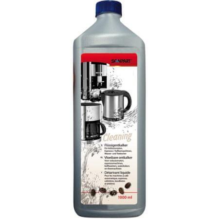 Scanpart Általános vízlágyító folyadék 1000 ml