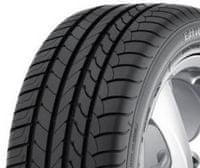 Goodyear auto guma EfficientGrip LRR 215/50 R17 91V