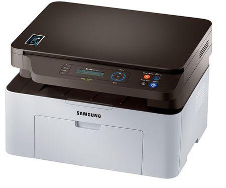 Samsung multifunkcijski uređaj SL-M2070W