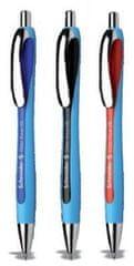 Schneider Kemijska olovka Rave XB
