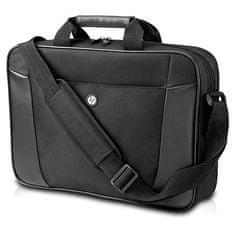 "HP Essential Top Load Notebook táska, 15,6"" (H2W17AA)"