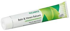 Roewo Balzam za noge i vene Roewo, 100 ml