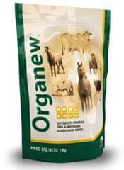 Vetnil Organew prehransko dopolnilo v prahu, 1 kg
