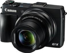 CANON PowerShot G1 X Mark II Digitális fényképezőgép