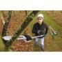 5 - Bosch večnamensko vrtno orodje AMW 10 RT (06008A3300)