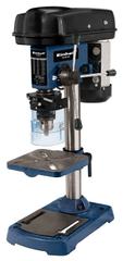 Einhell namizni vrtalni stroj BT-BD 501 (4250530)