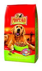 Propesko karma dla psa Welness 10 kg