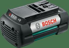 BOSCH High Power 36 V - 4,0 Ah Akkumulátor