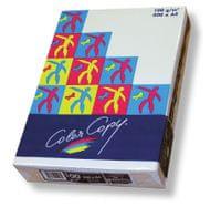 Papír kopírovací Color Copy A4 100g 500 listů 10000