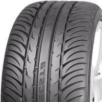 Kumho pneumatik KU31 Ecsta - 205/45 R17 88W XL