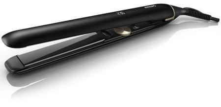 Philips pegla za kosu Pro HPS930/00