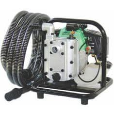 Speroni motorna crpka CMA25-SET