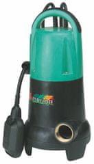 Speroni potopna pumpa za prljavu vodu TF 800S (SP 101276360)