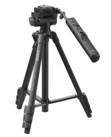 Sony Stojalo za kamero VCT-VPR1