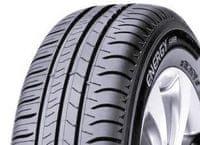 Michelin guma EnergySaver 205/55 R16 91H MO