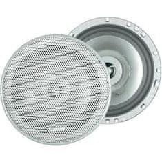 MB Quart Komplet zvočnikov ASC 120, 20 cm