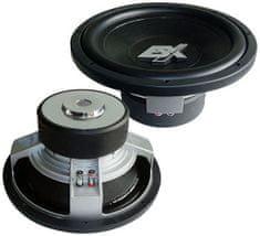 ESX Nizkotonski zvočnik Signum SX1240