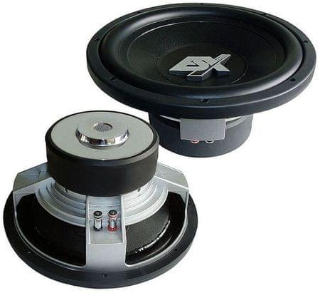 ESX niskotonski zvučnik Signum SX1240