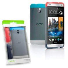 HTC trdi etui HC C850 za One Mini