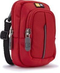 Case Logic DCB302R Fotós táska