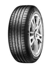 Vredestein pneumatik Sportrac 5 - 215/55 R16 97V XL
