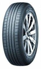 Nexen auto guma N'blue eco - 225/50 R17 94V