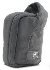 Kata torbica ZP-1-DL - Poskodovana embalaža