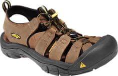 KEEN pánské sandály Newport