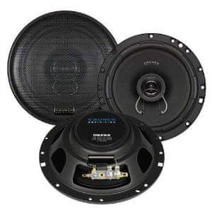 Crunch Par zvočnikov DSX62