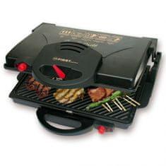 First Austria električni roštilj, 2 termostata, 2000 W