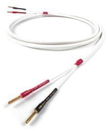 Chord Kabel zvočniški Odyssey 2, 1 m