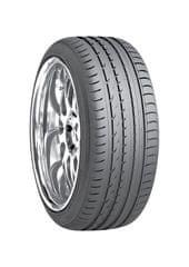 Nexen guma N8000 - 215/40 R17 87W XL