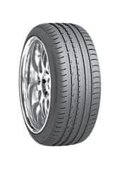 Nexen auto guma N8000 - 215/45 R17 91W XL