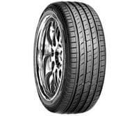 Nexen auto guma N'fera su1 - 255/40 R18 99Y XL