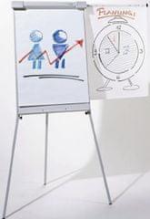 Dahle samostojeća ploča Conference, 67 x 90 cm