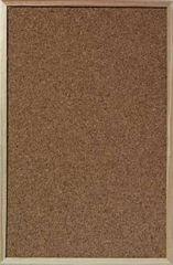 Herlitz oglasna ploča pluto, 40 x 60 cm