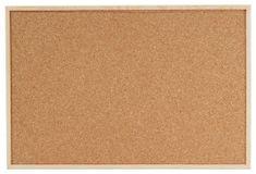 Dahle ploča pluto drveni okvir, 40 x 60 cm