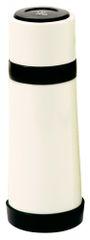 JATA Nerezová termo láhev 350 ml