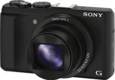 SONY CyberShot DSC-HX60 Black (DSCHX60B.CE3)