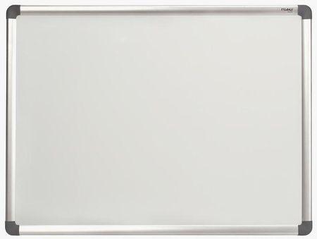Dahle Tabla Professional, bela, 100 x 200 cm