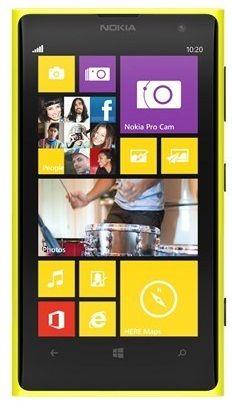 besplatne aplikacije za povezivanje Windows Phone kuka za srednju školu 320x240