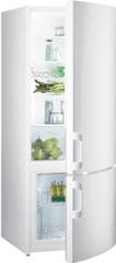 Gorenje kombinirani hladnjak RK6161AW