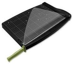 Rexel Giljotina za rezanje papirja CL120 A3 460 mm